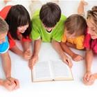 TLC School Readiness Program