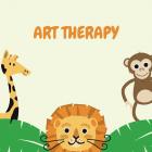 TLC Art Therapy Enrichment Programs